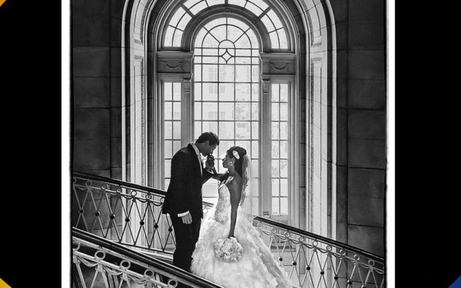 Hartford city hall wedding photographers in CT